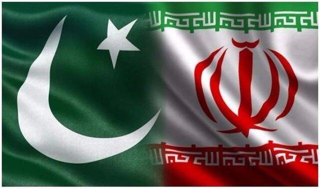 تشکیل کارگروه مشترک با ایالت سند پاکستان