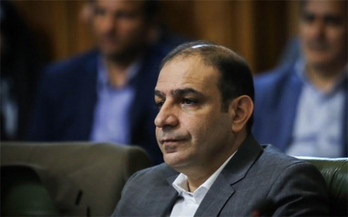 شهردار تهران نسبت به عدم تحقق درآمد حاصل از ساماندهی پارک حاشیه ای تذکر گرفت