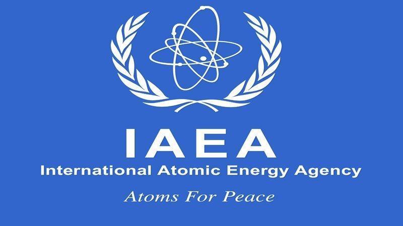 تائید افزایش سطح غنی سازی ایران در گزارش جدید آژانس