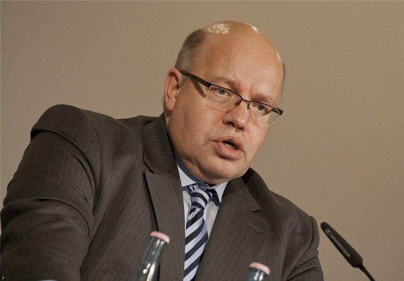 وزیر اقتصاد آلمان: باید خود را برای یک سیستم تجارت جهانی بدون آمریکا آماده کنیم