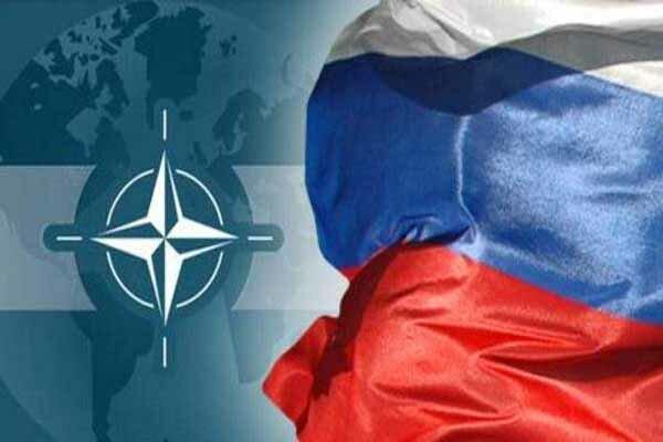 روسیه پیمان موشکی هسته ای را نقض نموده و مسئول فروپاشی آن است!