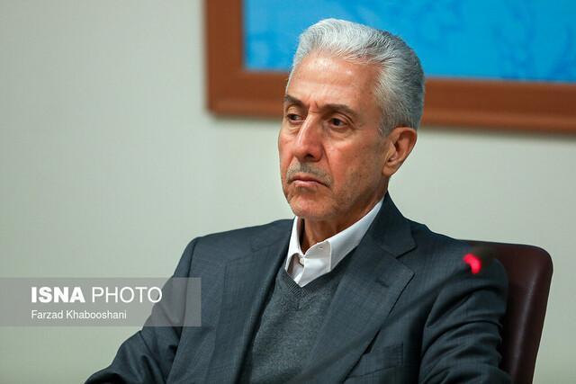آخرین وضعیت بورسیه ها از زبان وزیر علوم