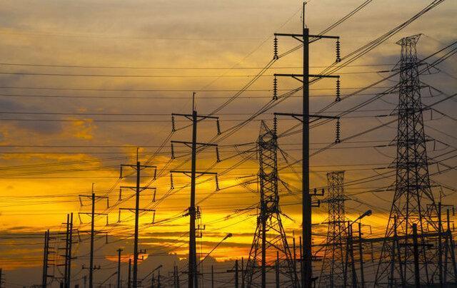 افزوده شدن 3300 مگاوات به توان فراوری نیروگاه ها در امسال
