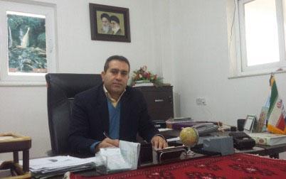 اعطای بیش از 17میلیارد ریال تسهیلات مشاغل خانگی، روستایی و فراگیر به هنرمندان صنایع دستی ترکمن