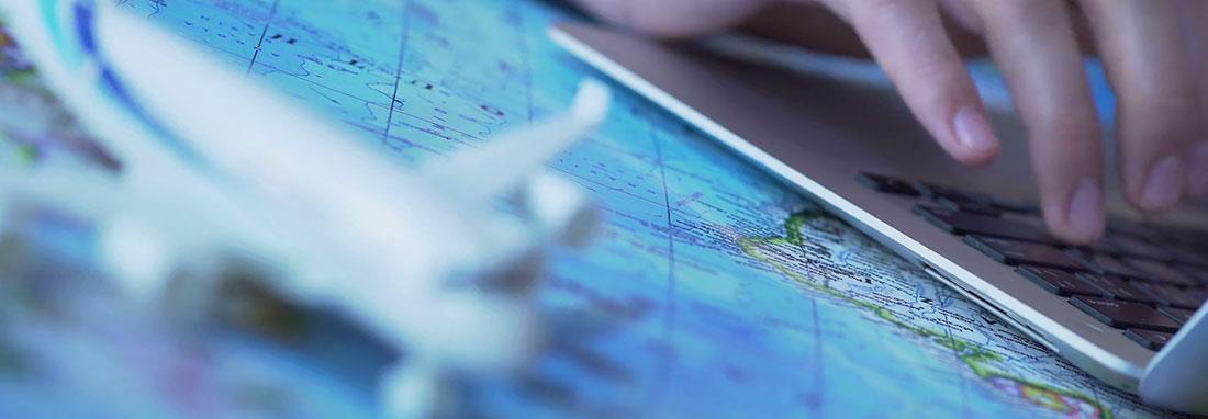 هشدار پلیس درباره راه اندازی دفاتر خدمات گردشگری غیرمعتبر در کشور ، فریب تورهای ارزان را نخورید