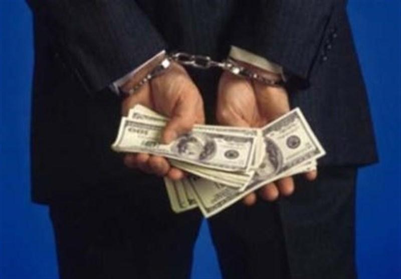 صعود 59 پله ای پاکستان در زمینه مبارزه با فساد مالی
