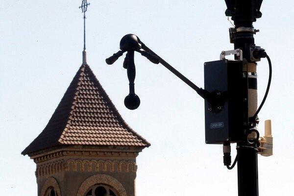 جریمه خودروهای پر سر و صدا با رادار اتوماتیک