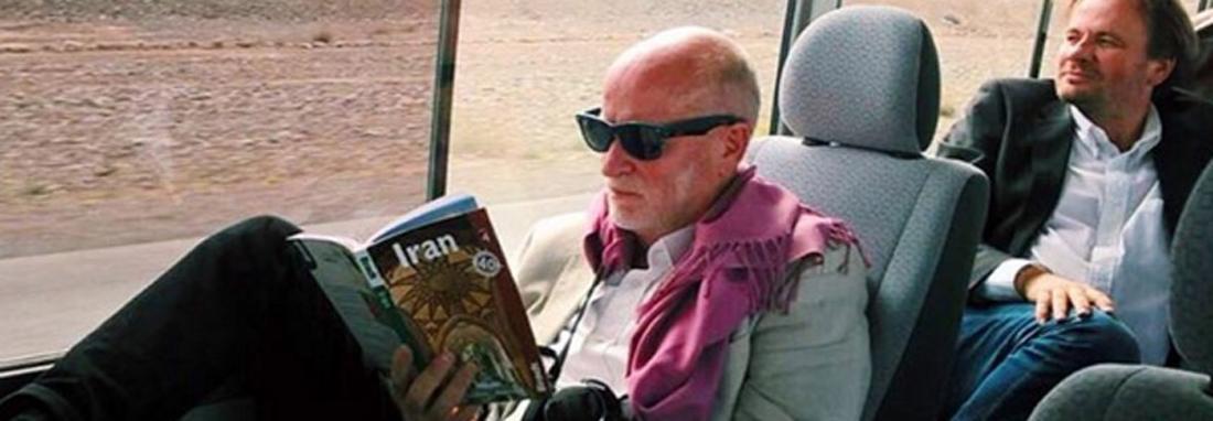 رئیس اتاق ایران: سهم ایران از گردشگری جهان کمتر از نیم درصد است ، ایران به یکی از ارزان ترین مقاصد گردشگری جهان تبدیل شده است