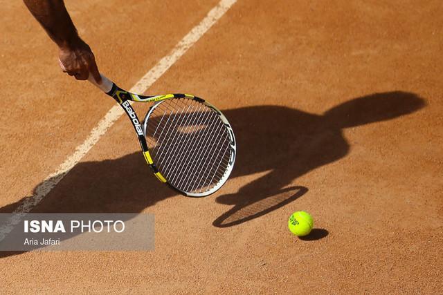 تنیس، محلی برای پرکردن رزومه غیرمتخصص ها، تعلل در اعلام زمان ثبت نام