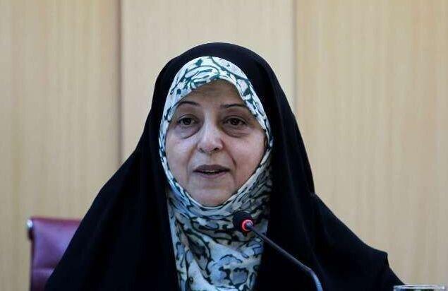 آنالیز 10 لایحه ویژه زنان در دولت ، ابتکار: مسائل زن ایرانی در بعضی رسانه های جهانی بزرگنمایی می گردد