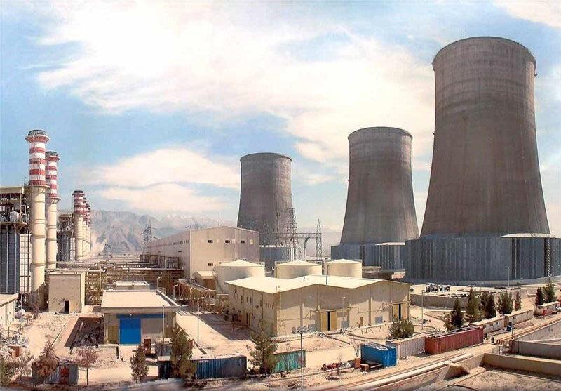 60 درصد برق سیستان و بلوچستان از نیروگاه ایرانشهر تامین می گردد