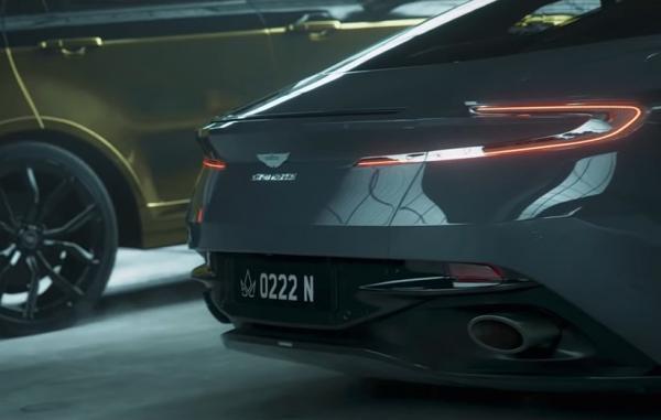 تاریخ عرضه بازی Test Drive Unlimited Solar Crown تعیین شد